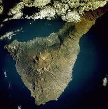 Eze group Tenerife