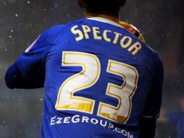 Eze group sponsor Birmingham City