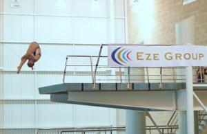 eze group foundation