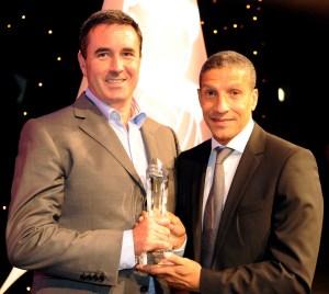 eze group awards