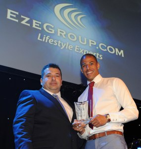 eze group bcfc