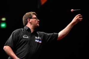 eze group james wade